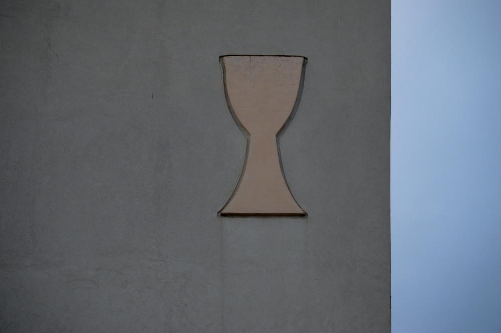 Farní sbor Českobratrské církve evangelické (Nusle)